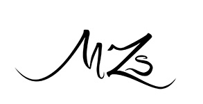 Molnár Zsuzsanna - esküvői,menyasszonyi és alkalmi ruhatervező