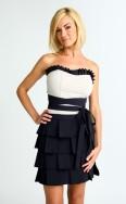 Átalakítható ruha - MAL148