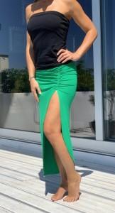 Cseppszonya zöldben-CE07